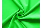 kostýmovka rongo 106 limetkově zelené