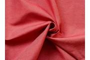 džínovina 1434 červená