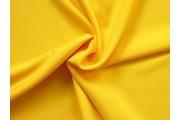 rongo 104 žluté