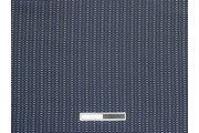 halenkovina 6657 tmavě modrá