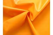 koženka oranžová