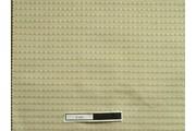 potahová látka 301 narcisová žlutá