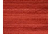 potahová látka 614909 rubínová