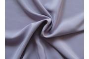 halenkovina 449  šedo fialová