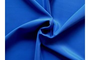 halenkovina 128  modrá
