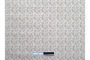 bavlněná látka 1020 na patchwork