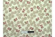 bavlněná látka 6020 na patchwork
