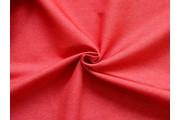 riflovina 1434 červená
