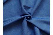 riflovina 1434 modrá