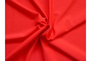 úplet plavkovina 2965 červená