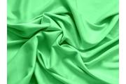 hedvábí 8240 zelenkavé