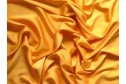 hedvábí 8240 oranžové