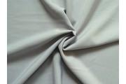 kostýmovka rongo 128 šedé