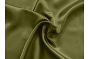 polyesterová podšívka 443 tmavě zelená