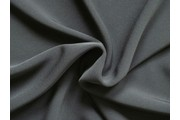 kostýmovka 9251 černá