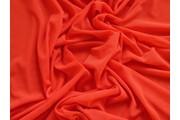 elastický tyl avatar červený