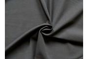 džínovina 1434 černá