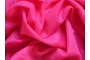 elastický tyl scintila fuchsia