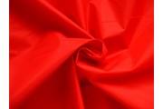 šusťákovina 7 červená