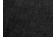 fleece 112 černý