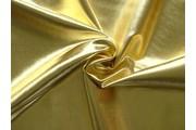 plavkovina spalmato zlatá