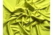 hedvábí 8240 chartreuse