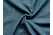 džínovina 1434 modrá