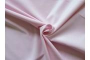 samet růžový