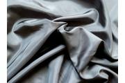 acetátová podšívka 217 tmavě šedá