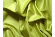 acetátová podšívka 416 chartreuse